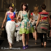 Best-Plastic-Outfit-IWasPromisedCake