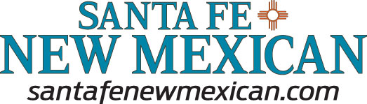 santafe-newmexican