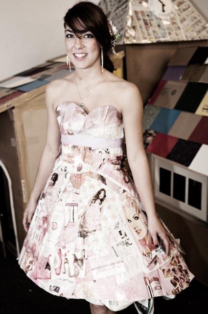 Newspaper-dress.jpg