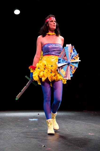 Trash-Fashion-2010-Recycling-Superwoman.jpg