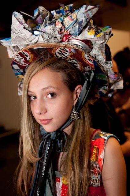 headdress.jpg