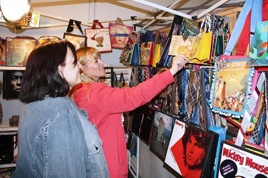 shopping-in-Karin-Platt-booth.jpg