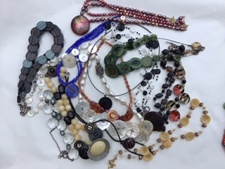 button-jewelry
